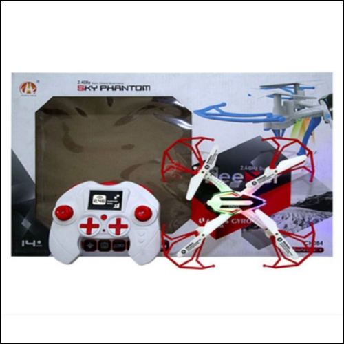 Seeker<br>Sky Phantom 2.4 Ghz